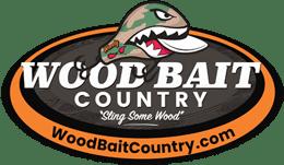 Black Label Balsa Lures Wood Bait